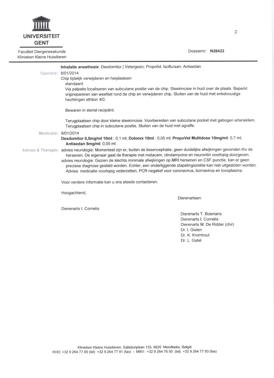 2 - Protocole IRM 08.01.14