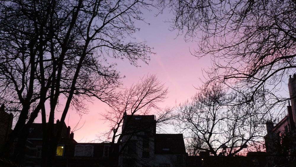 1-Notre ciel le 05.03.15 - 19.50h